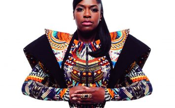 Ibibio Sound Machine comes back with a darker and edgier quality album