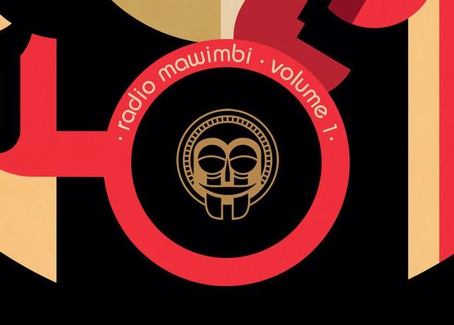 Mawimbi vous sert la fine fleur des diggers de musique tropicale