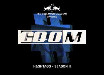 Regardez le docu de Red Bull Music Academy sur le qgom