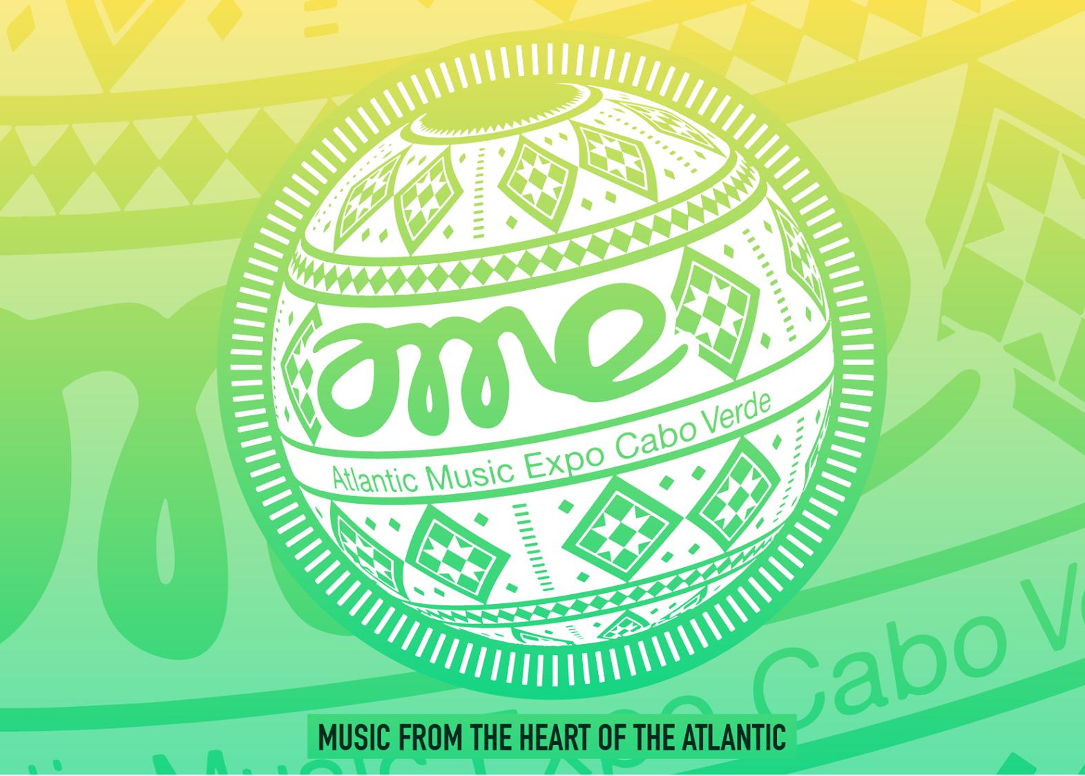 L'Atlantic Music Expo entame sa cinquième édition
