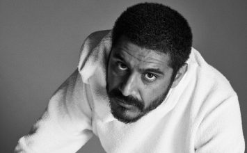 """Spoiled children"" : Brazilian rapper Criolo's first single addresses Brazilian social crisis in a sweet and sour samba"