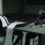 "{:fr}Kendrick Lamar sort le clip de « DNA. »{:}{:en}Watch Kendrick Lamar's New ""DNA."" video{:}"