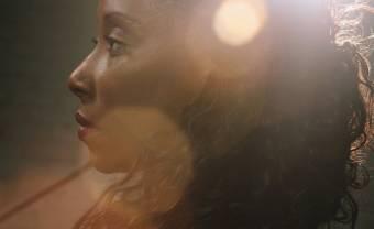 Quantic & Nidia Góngora will release LP 'Curao' the 12th May