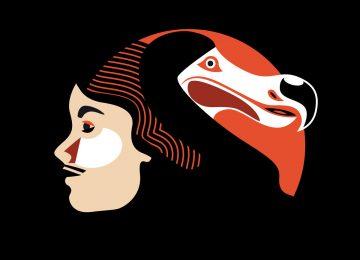 Loya rend hommage à Alain Peters et dévoile ses 5 morceaux tropicaux préférés