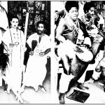 {:fr}En 1983, le groupe Zimba mélangeait mbira, new wave et cosmic disco{:}{:en}In 1983, Zimba blend...