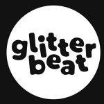 {:fr}Playlist: les plus belles perles africaines de Glitterbeat Records{:}{:en}Playlist: the best af...