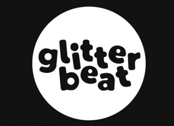 Playlist: the best african gems from Glitterbeat Records