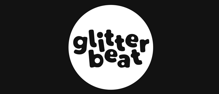 Playlist: les plus belles perles africaines de Glitterbeat Records