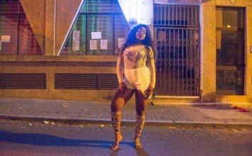À Praia, l'Afrique urbaine lusophone en mode survitaminé