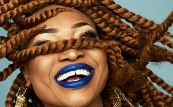 Oumou Sangaré, from Wassoulou to the dancefloors