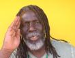 Tiken Jah : l'Afrique, la Côte d'Ivoire et moi