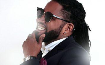 Le chanteur congolais Ferre Gola revient avec un triple album