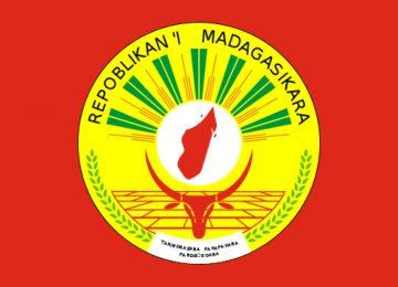 Playlist: Madagascar fête son indépendance