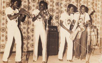 Pop Makossa : le règne du funk et du disco au Cameroun