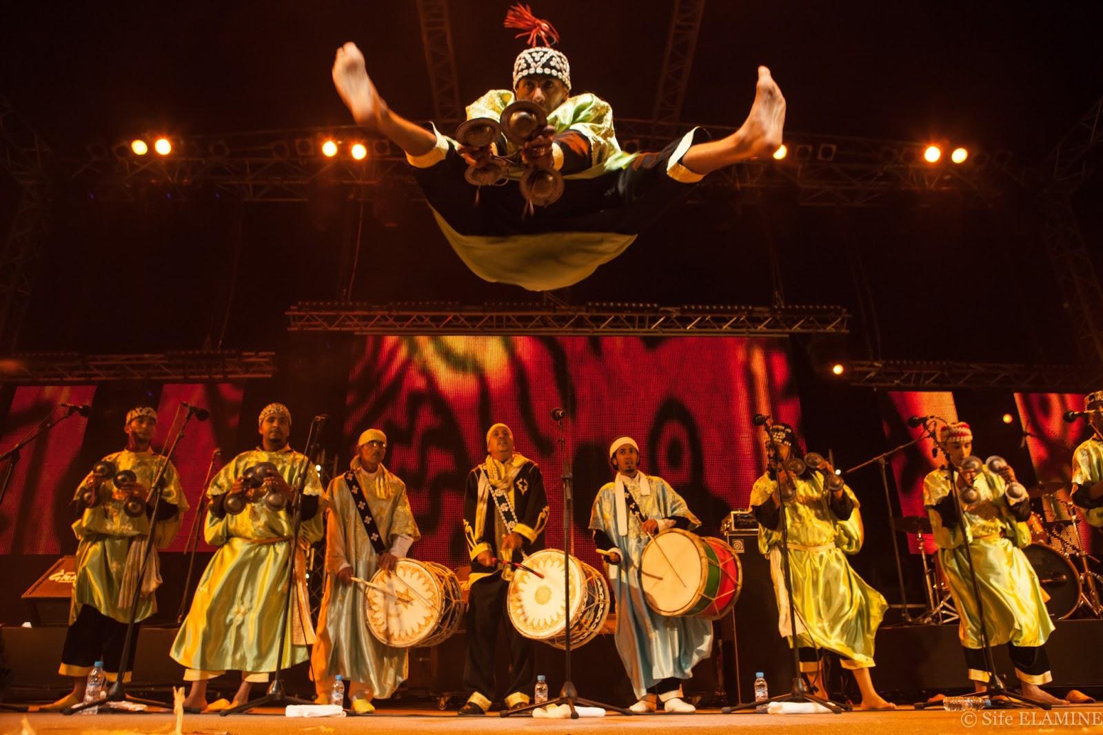 Image result for Festival Gnaoua et des musiques du monde