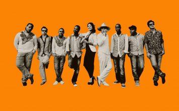 Gagnez des places pour le concert de La Mambanegra à Paris