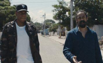 PANOPLAY: Jay Z, Damian Marley, Obongjayar, Kranium, Wizkid, Kajama & more