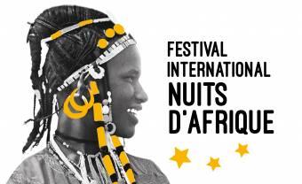 Festival Nuits d'Afrique : le son afro de Montréal