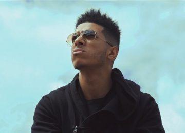 Scènes Rap Africain : 5 rappeurs marocains à suivre