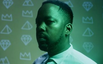 PANOPLAY: Sidiki Diabaté, Mo Laudi, Jay-Z, CAIN, Ikonoklasta