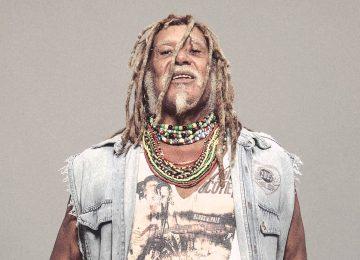 Digital Zandoli : Écoutez en exclu la bombe funk antillaise de Joyeux de Cocotier