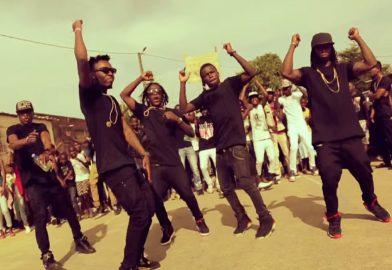 Scènes Rap Africain : La Côte d'Ivoire en 5 noms