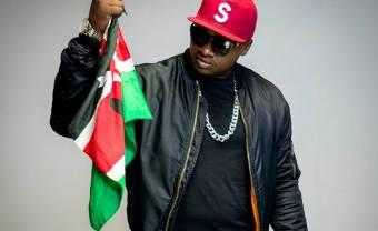 Scènes Rap Africain : 4 rappeurs kenyans à suivre