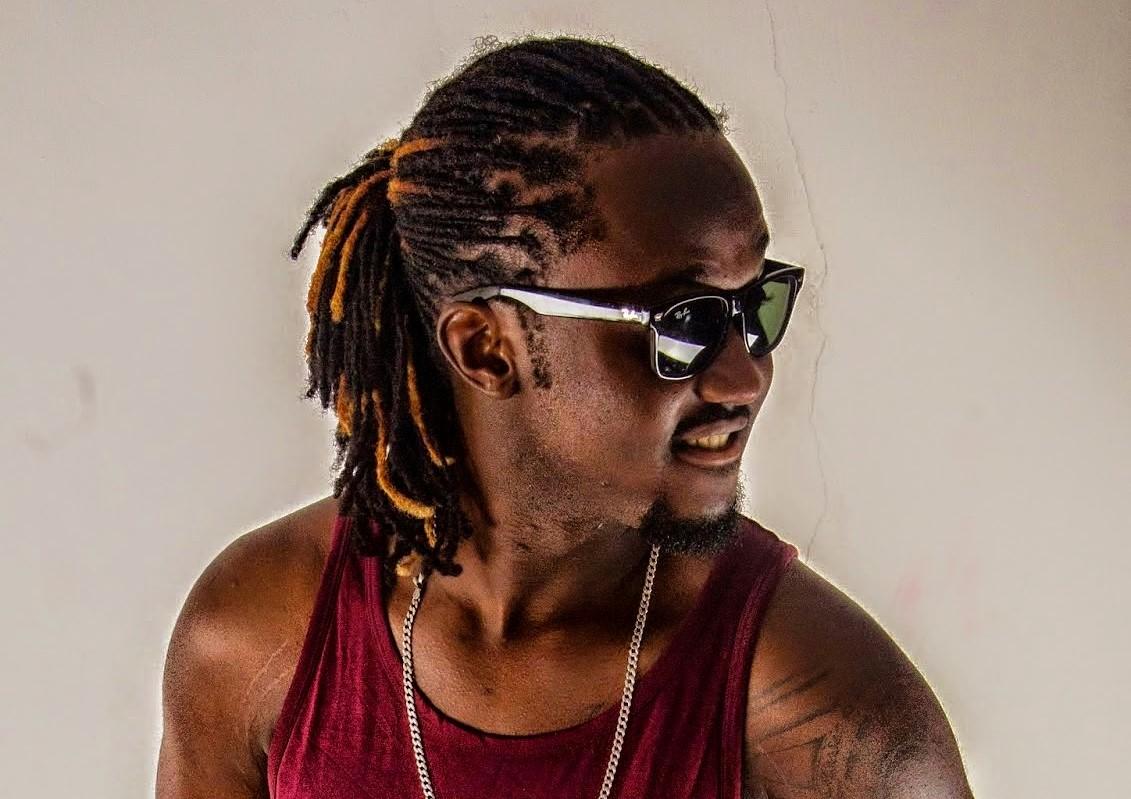 African rap scenes: 5 Tanzanian rappers to follow