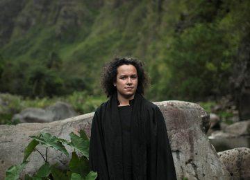 Labelle ou l'afro-futurisme de La Réunion