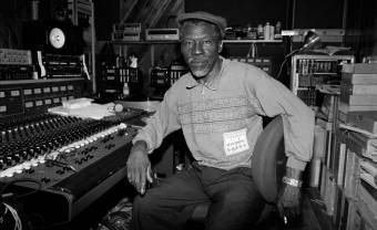 Studio One Supreme: throwback to the beginning of Dancehall
