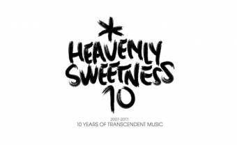 Heavenly Sweetness fête ses 10 ans : rencontre avec un de ses fondateurs