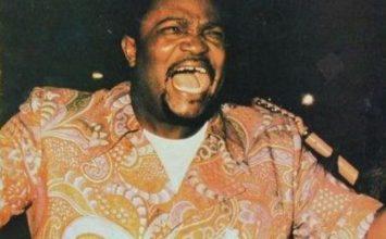 1982: Quand Franco rentrait au Zaïre pour mettre tout le monde KO