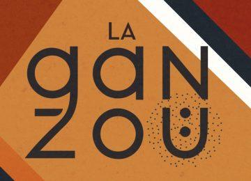 6 morceaux qui font l'esprit Ganzoü, les soirées électro-voyageuses de Paris