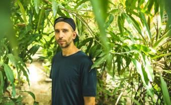 Premiere : Poirier collabore avec le Canadien-Mozambicain Samito