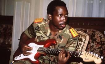 Sankara in song, a memoriam