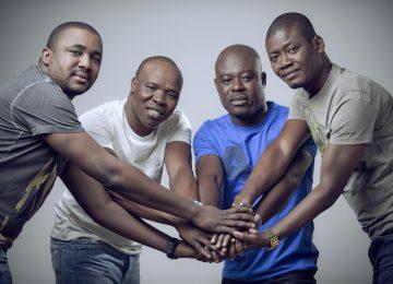 Interview : Magic System démarre aujourd'hui à Bamako sa tournée africaine