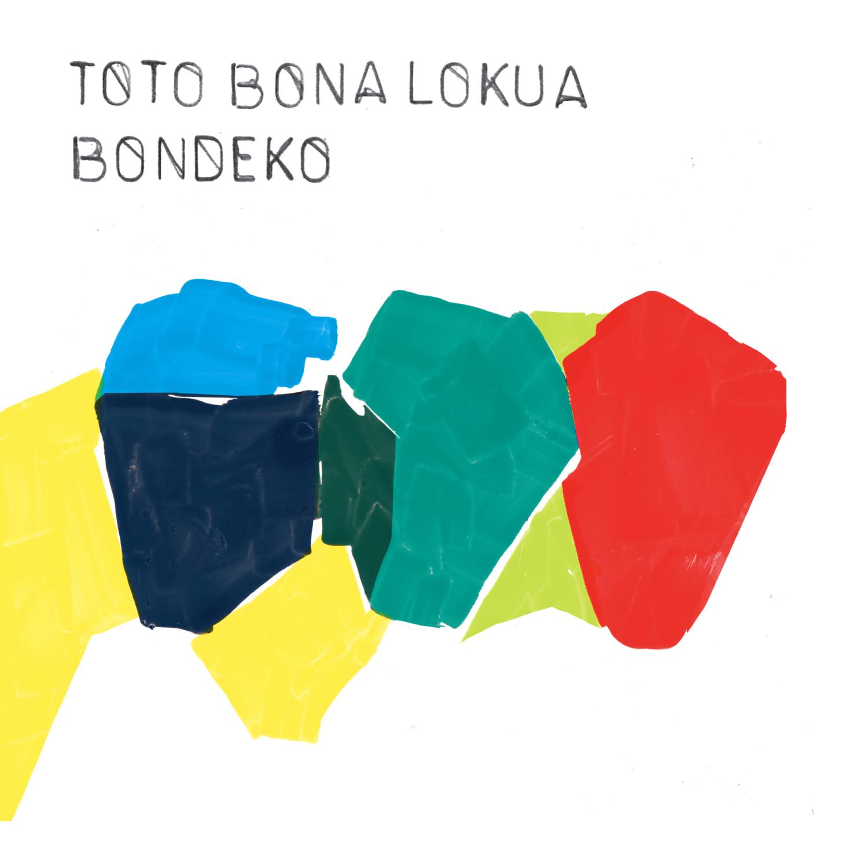 Trio Toto Bona Lokua reforms to release new album