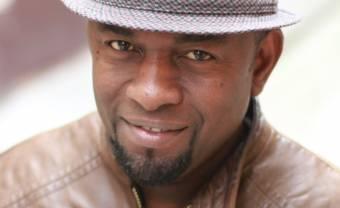 Du Congo au Comores en passant par Zanzibar, la playlist de Chébli Msaïdié