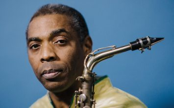 Femi Kuti unveils first single from upcoming album