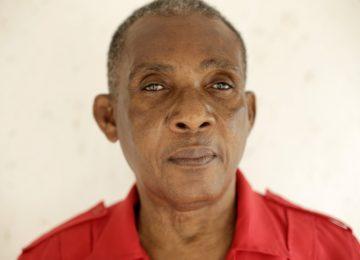 Ken Boothe : le retour du parrain inoxydable de la soul jamaïcaine