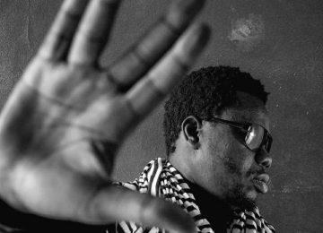 Lexxus Legal : «Aujourd'hui, il faut un nouveau type de musicien au Congo, un N.T.M.»