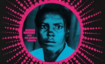 Hamad Kalkaba : le son du Cameroun des années 70