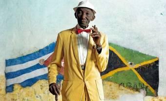 La Havane rencontre Kingston !