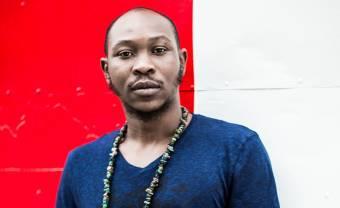 Seun Kuti : « Les sons de lutte sont l'arme du futur »