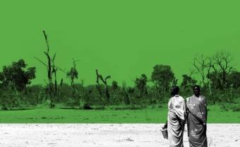 Au Soudan du Sud, quand la musique résiste aux bombes