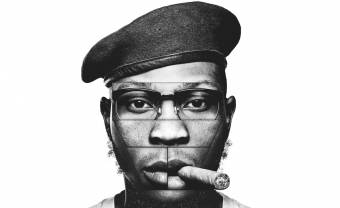 Seun Kuti évoque son engagement et les réflexions qui animent son nouvel album Black Times