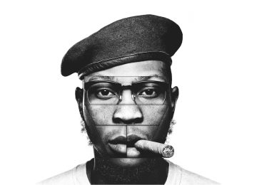 Seun Kuti Talks About Activism and What Inspired His New Album, Black Times