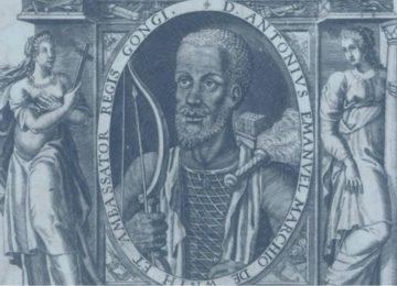 Nsaku Ne Vunda, ou l'histoire méconnue d'un ambassadeur de la lutte contre l'esclavage