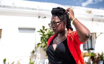 Radyo Siwèl : quand Mélissa Laveaux renoue avec ses racines haïtiennes