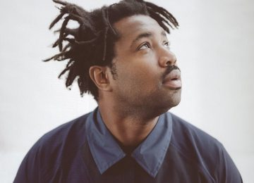"Listen to Sampha's Remix of Oumou Sangaré Song ""Minata Waraba"""